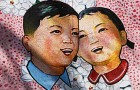 north_korea_ethnic_purity