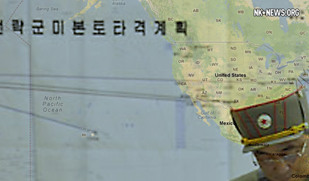 [Imagen: close-up-us-attack-plan-north-korea1.jpg]