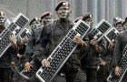 keyboard-warriors-cyber-attack-korea