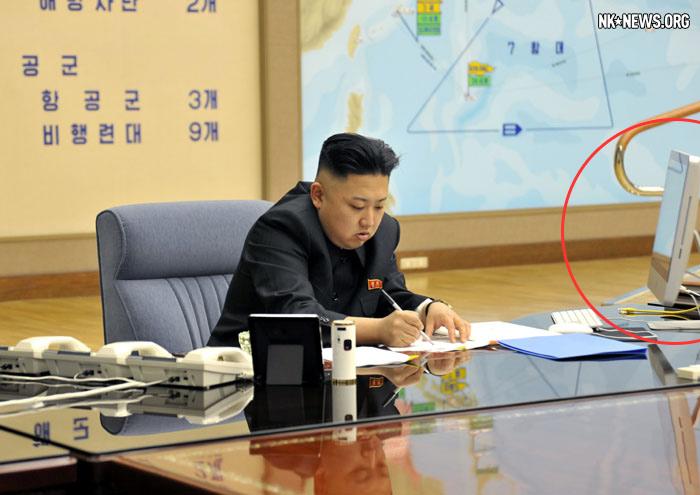 kim-jong-un-with-imac-at-desk