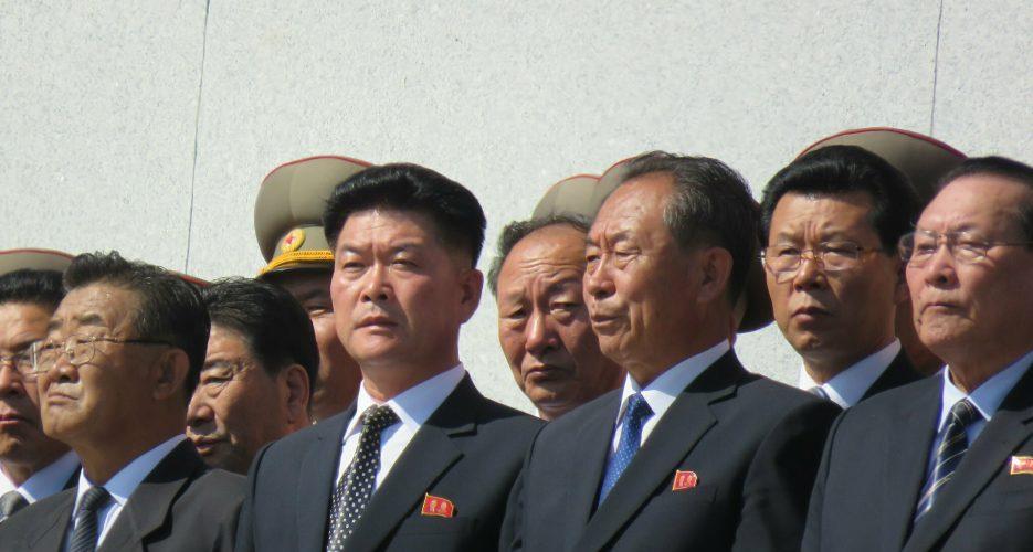 North Korea Names New Prime Minister