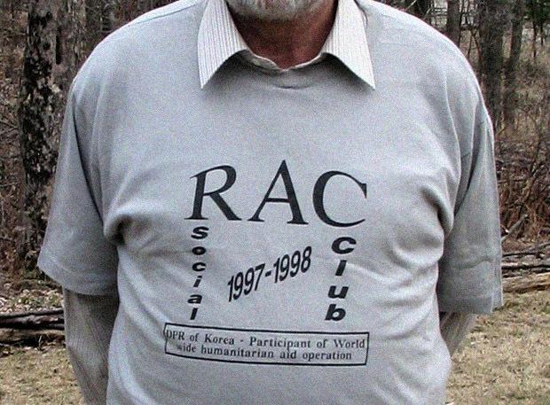 RAC-T-Shirt-North-Korea