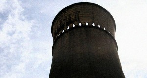 North Korea To Restart Yongbyon Nuclear Reactor