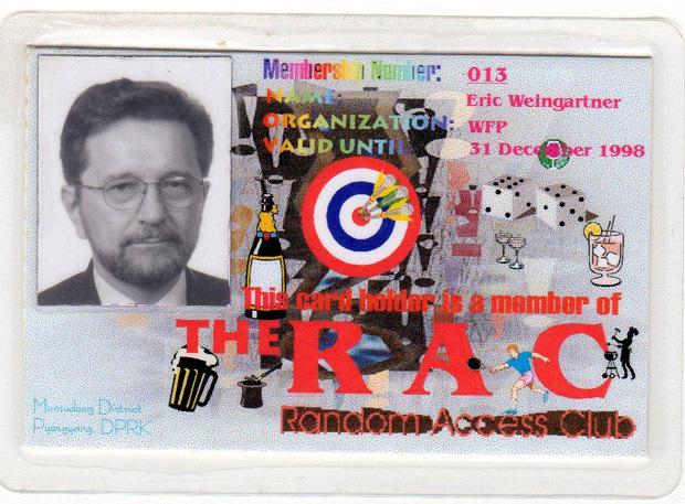 rac-membership-card