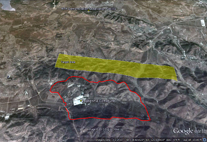 10-artillery-target-mountain-north-korea-observation-facility