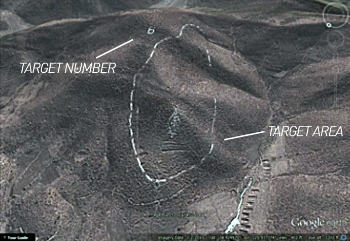 4-artillery-target-mountain-north-korea