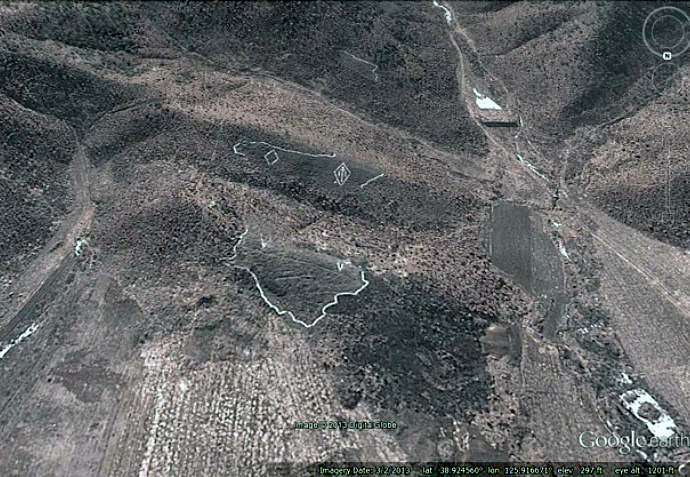 5-artillery-target-mountain-north-korea