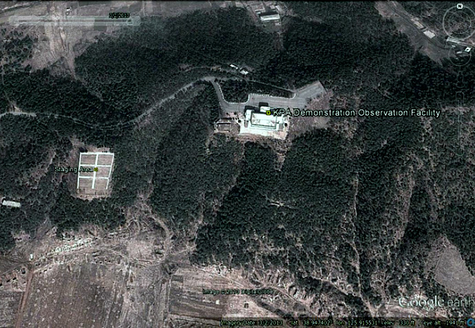 6-artillery-target-mountain-north-korea-observation-facility
