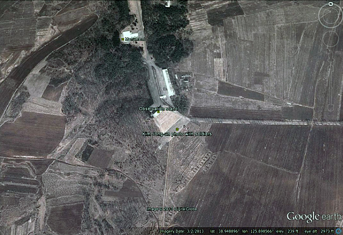 9-artillery-target-mountain-north-korea-observation-facility
