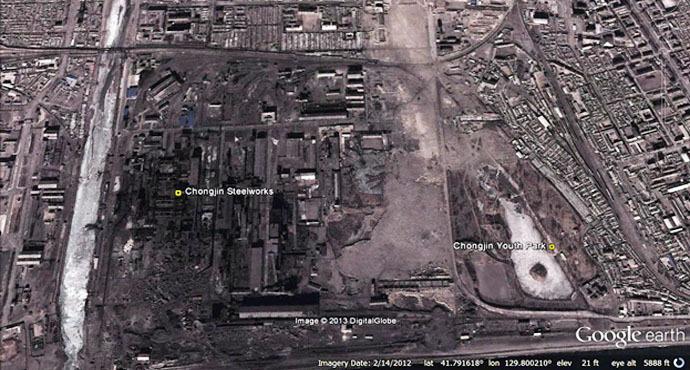 chongjin-building-area-2