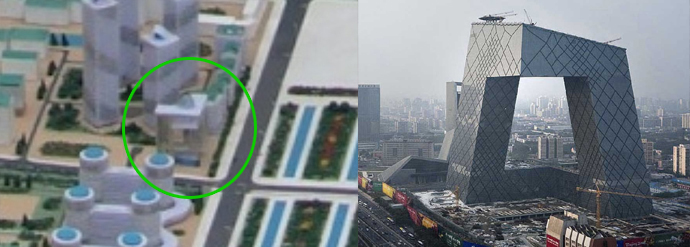 chongjin-close-up-comparison