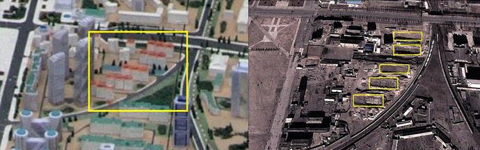 chongjin-comparison2