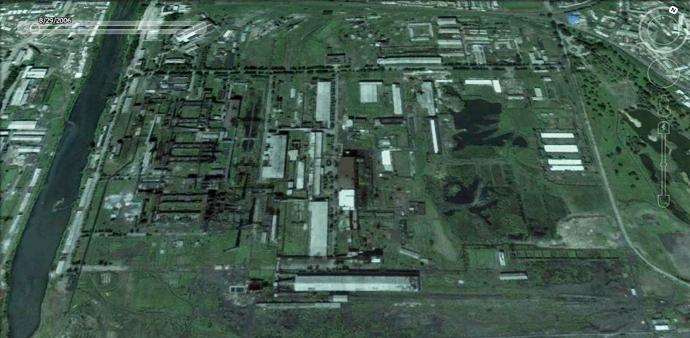 chongjin-satellite-map2