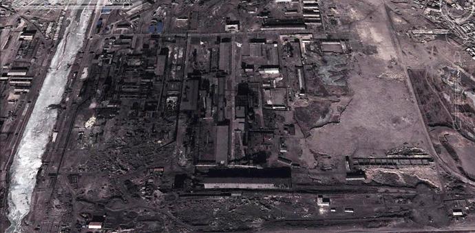 chongjin-satellite-map3
