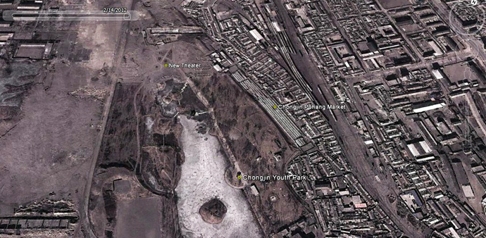 chongjin-satellite-map4