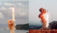 minuteman-missile-tests-1990s