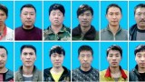 missing-chinese-fishermen-nk-news