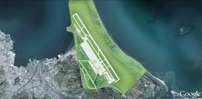 2013-6-19-Wonsan-intl-airport-2-690