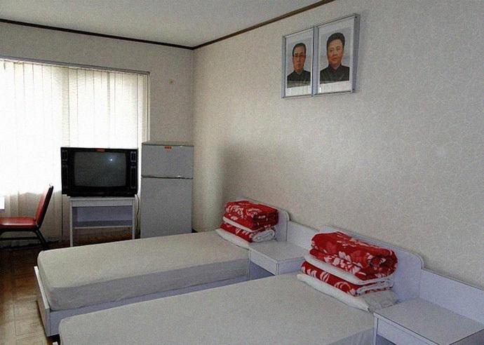 Room-inside-songdowon