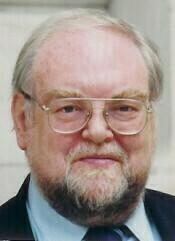 James Hoare