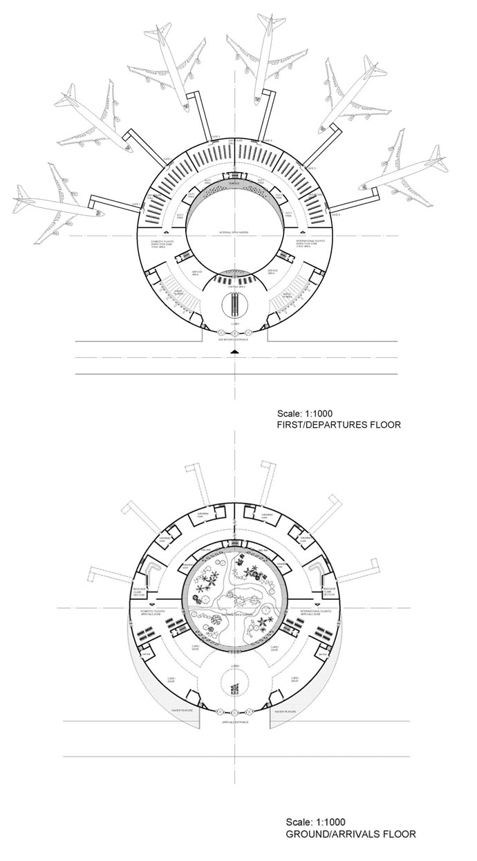 wonsan-airport-floorplans-plt-nk-news