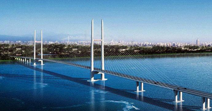 yalu-river-bridge-artists-impression