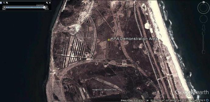 2013-7-25-Kalma-arteillery-test