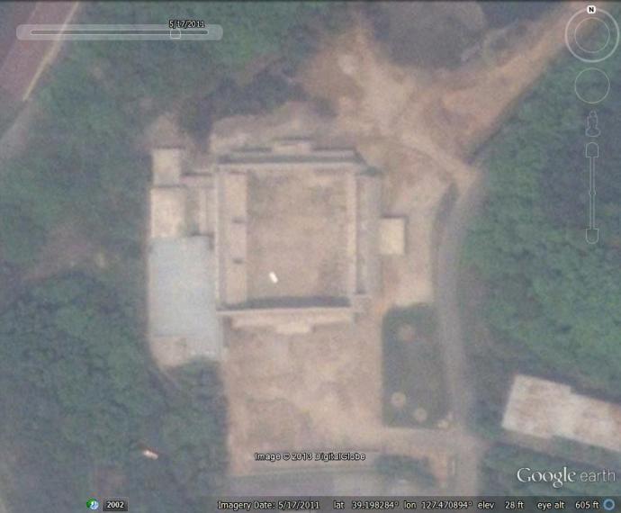 2013-7-25-Kalma-gymnasium-2011-5-s