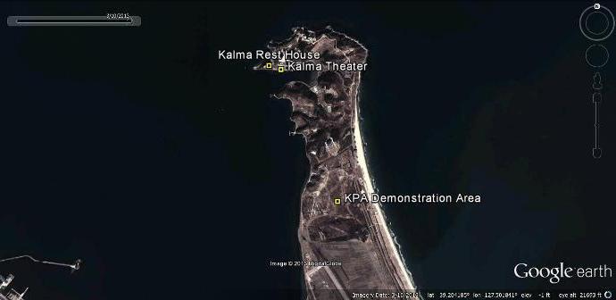 2013-7-25-Kalma-rest-house