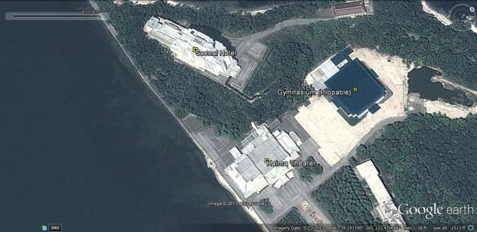 2013-8-11-Kalma-Saenal-Hotel