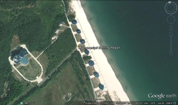 2013-8-11-Kalma-beach-resort-small