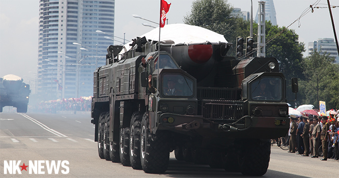 closeup-missile-launcher-parade