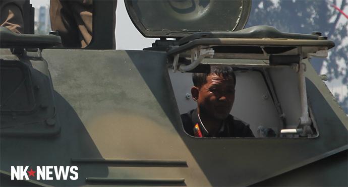 driving-a-tank