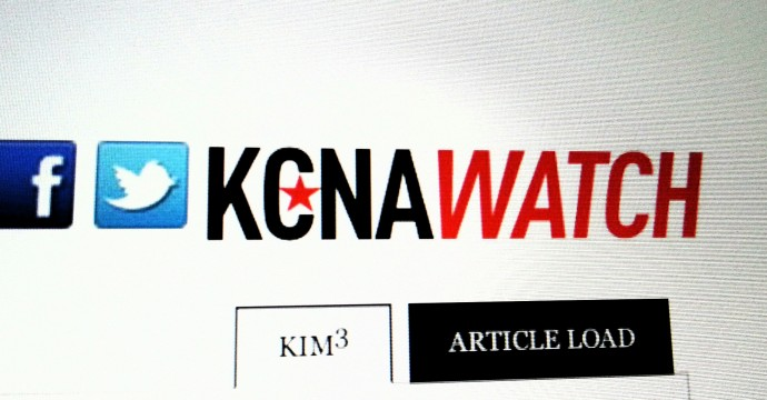 kcna-watch-screen-grab