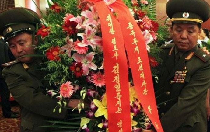 kim-jong-il-wakwork-opening-ceremony-3