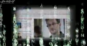 North Korea produces video on Edward Snowden case