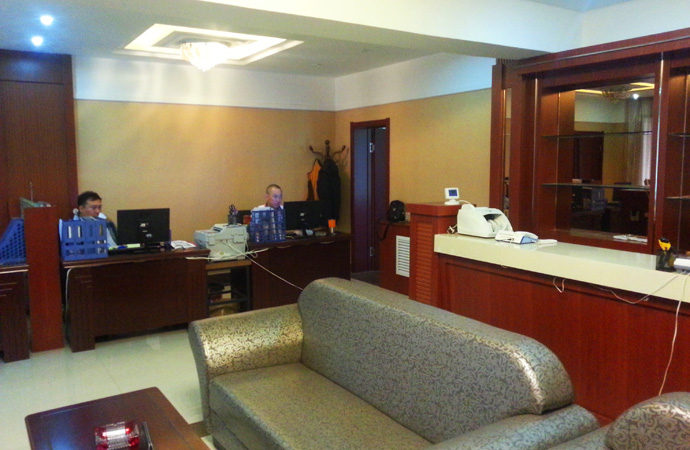 royale-star-office