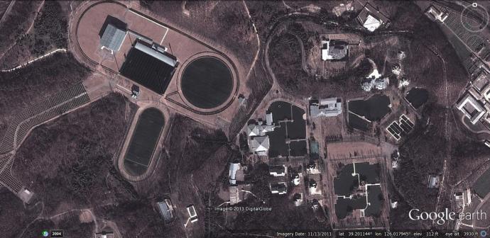 2013-8-18-kim-Kangdong-compound