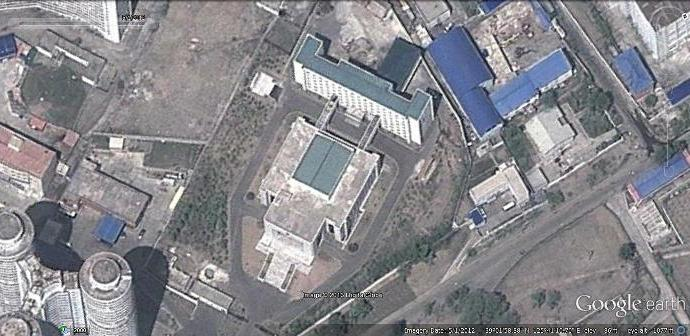 2013-8-4-Supreme-court-google-earth