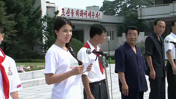 french-socialiste-north-korea