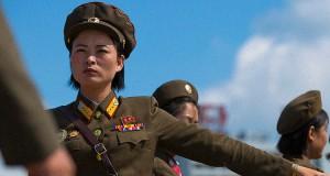 North Korea News - Join the team