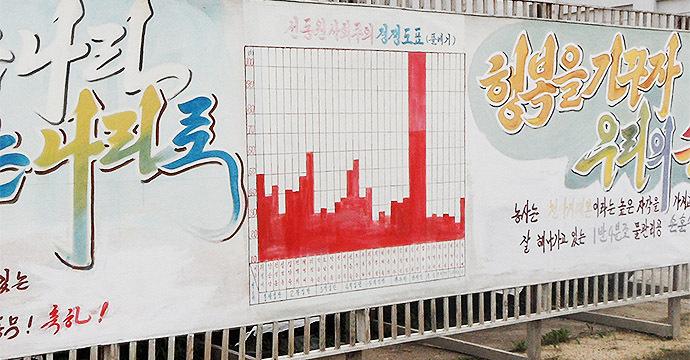 north-korean-data-improving