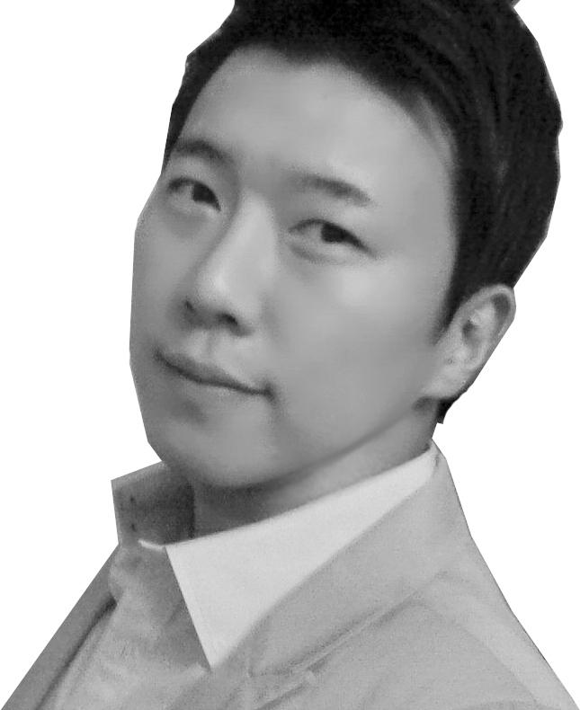 Kang Tae-jun