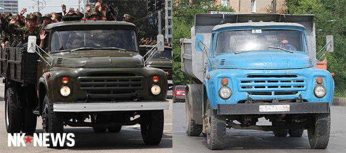 truck-comparison
