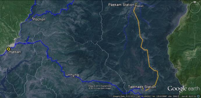 2013-9-19-paekam-railway-line