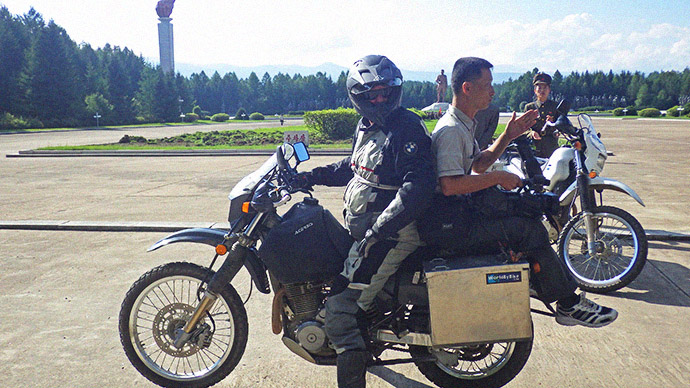 motorbiking-in-north-korea
