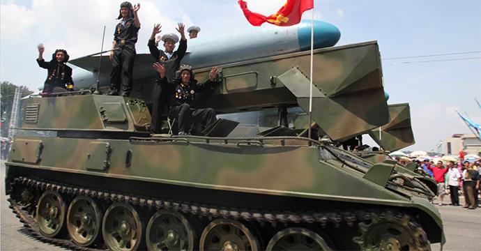 nk-misslie-pyongyang