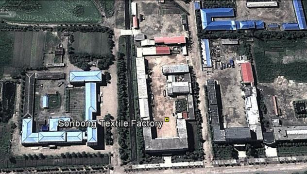 sonbong-textiles-north-korea