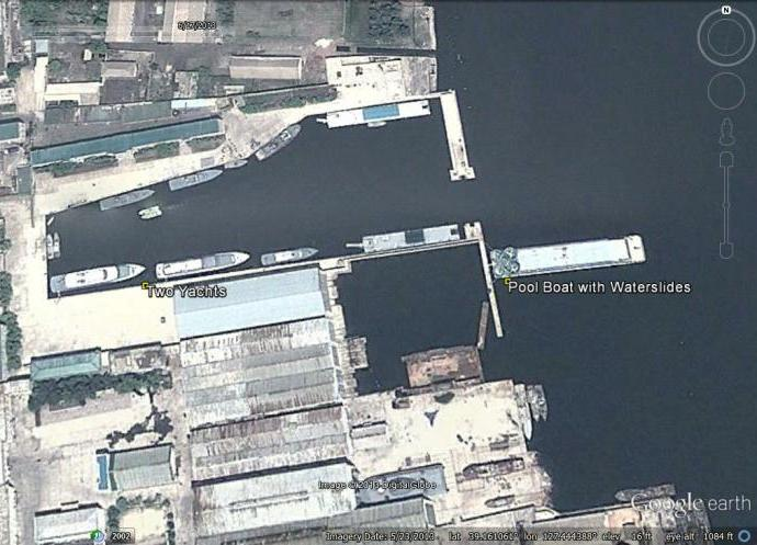 2013-10-17-KJI-KIS-yachts-GE