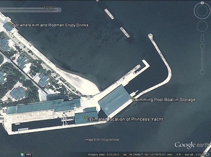 2013-10-17-Rodman-pool-boat-storage-GE
